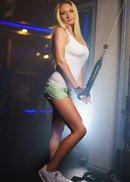 Проститутка Настя +7 (965) 382 39 97, г. Москва, м. Славянский бульвар