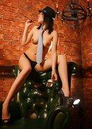 Проститутка Кристина +7 (966) 350 93 01, г. Москва, м. Деловой центр