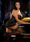 Проститутка Крис +7 (909) 651 97 14, г. Москва, м. Белорусская