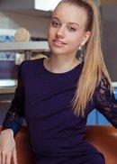 Проститутка Татьяна +7 (903) 151 75 70, г. Москва, м. Белорусская