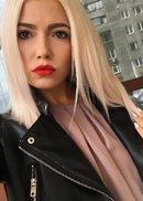 Проститутка Милана +7 (968) 750 69 94, г. Москва, м. Академическая