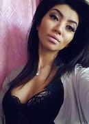 Проститутка Милана +7 (910) 461 51 91, г. Москва, м. Новые Черемушки