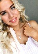 Проститутка Нэлли +7 (968) 752 84 15, г. Москва, м. Юго-Западная
