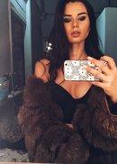 Проститутка Лейла +7 (958) 100 15 27, г. Москва, м. Проспект Вернадского