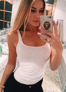 Проститутка Лейла +7 (958) 100 15 27, г. Москва, м. Юго-Западная