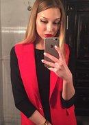 Проститутка Лейла +7 (910) 461 54 94, г. Москва, м. Юго-Западная
