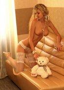 Проститутка Ева +7 (906) 798 61 10, г. Москва, м. Белорусская