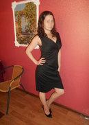 Проститутка Анжела +7 (929) 501 36 02, г. Москва, м. Нагатинская