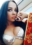 Проститутка Оксана +7 (958) 100 15 39, г. Москва, м. Отрадное