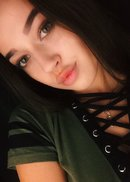 Проститутка Лика +7 (958) 100 15 39, г. Москва, м. Алтуфьево