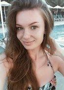 Проститутка Надя +7 (965) 228 09 73, г. Москва, м. Алтуфьево