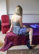 Проститутка Оля +7 (929) 513 93 30, г. Москва, м. Белорусская