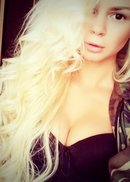Проститутка Мила +7 (966) 099 32 01, г. Москва, м. Белорусская