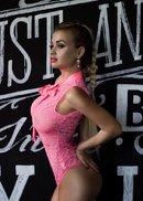 Проститутка Карина +7 (966) 016 18 40, г. Москва, м. Белорусская