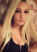 Проститутка Варя +7 (966) 144 30 72, г. Москва, м. Белорусская