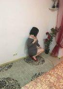 Проститутка Алена +7 (929) 634 71 40, г. Москва, м. Кунцевская