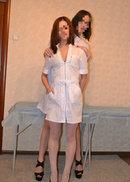 Проститутка Масаж в 4 руки +7 (916) 646 57 84, г. Москва, м. Водный стадион