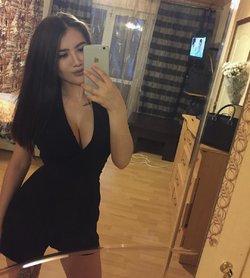 Лика, Москва, +7 (964) 552 76 81, м. Марьина Роща, м. Савеловская_1