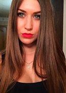 Проститутка Лика +7 (964) 552 76 81, г. Москва, м. Новогиреево