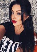 Проститутка Лика +7 (964) 552 76 81, г. Москва, м. Перово