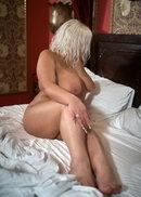 Проститутка Рита +7 (985) 426 45 47, г. Москва, м. Щелковская