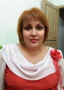 Проститутка Ирма +7 (966) 363 38 70, г. Москва, м. Бабушкинская