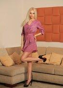 Проститутка Вика +7 (915) 425 80 20, г. Москва, м. Измайловская