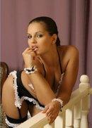 Проститутка Мари +7 (915) 417 70 96, г. Москва, м. Первомайская