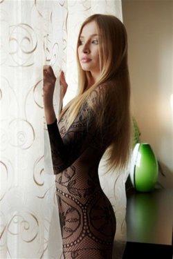 Дарья, Москва, +7 (985) 978 90 25, м. Алтуфьево, м. Бибирево, м. Владыкино_5
