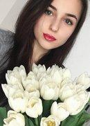 Проститутка Оксана +7 (964) 552 29 64, г. Москва, м. Киевская