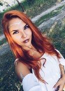 Проститутка Оксаночка +7 (958) 100 15 39, г. Москва, м. Кутузовская