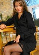 Проститутка Ксюша +7 (915) 417 57 63, г. Москва, м. Ленинский проспект