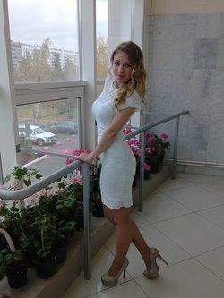 Оксана, Москва, +7 (958) 100 15 34, м. Парк Победы_1