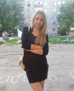 Оксана, Москва, +7 (958) 100 15 34, м. Парк Победы_3