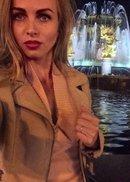 Проститутка Оксана +7 (964) 552 29 64, г. Москва, м. Славянский бульвар