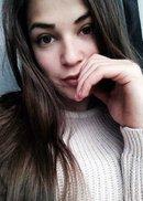 Проститутка Оксана +7 (958) 100 15 27, г. Москва, м. Кунцевская