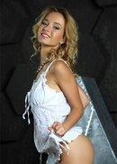 Проститутка Ксюша +7 (916) 337 24 93, г. Москва, м. Измайловская
