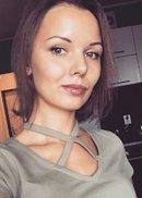 Проститутка Оксана +7 (964) 552 29 64, г. Москва, м. Смоленская