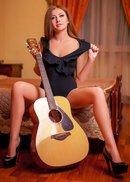 Проститутка Ника +7 (966) 062 99 18, г. Москва, м. Академическая