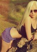 Проститутка Фаина +7 (929) 589 64 42, г. Москва, м. Академическая