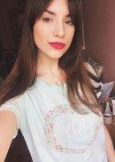 Проститутка Оксана +7 (958) 100 21 96, г. Москва, м. Фили