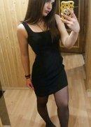 Проститутка Дарьяна +7 (963) 946 61 41, г. Москва, м. Алексеевская