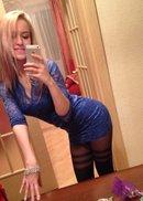 Проститутка Сима +7 (960) 789 04 23, г. Москва, м. Алтуфьево