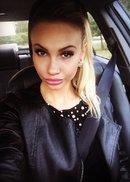Проститутка Лика +7 (958) 100 15 27, г. Москва, м. Кунцевская