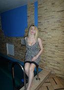 Проститутка Ася +7 (929) 513 53 36, г. Москва, м. Калужская
