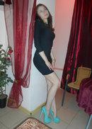 Проститутка Катя +7 (969) 142 88 04, г. Москва, м. Аэропорт