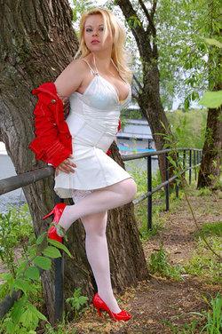 Саша, Москва, +7 (919) 767 20 47, м. Проспект Мира, м. Алексеевская, м. ВДНХ_2
