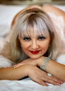 Проститутка Ника +7 (965) 437 23 27, г. Москва, м. Ботанический сад