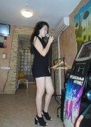 Проститутка Жасмин +7 (929) 513 53 36, г. Москва, м. Беляево