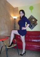 Проститутка Анжела +7 (929) 513 53 36, г. Москва, м. Беляево
